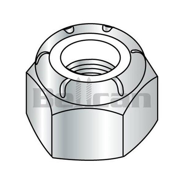 Shop Shorpioen 0 56 18 Nm Nylon Insert Hex Lock Nut