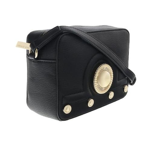 6ca4cea992 Versace Handbags   Shop our Best Clothing & Shoes Deals Online at ...