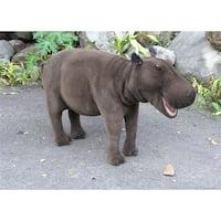 Hansa 3025 HAPPY HIPPO - RIDE-ON