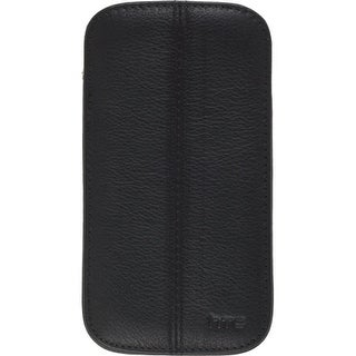 OEM HTC Messenger Pouch for HTC myTouch 4G - Black