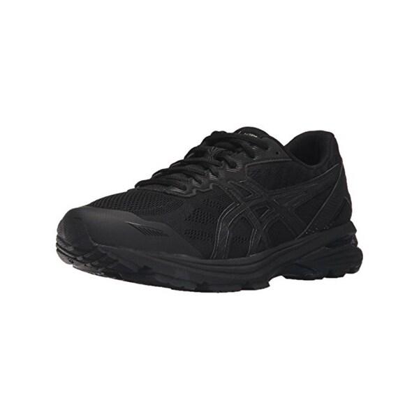 Asics Womens GT-1000 5 Running Shoes Mesh Lightweight