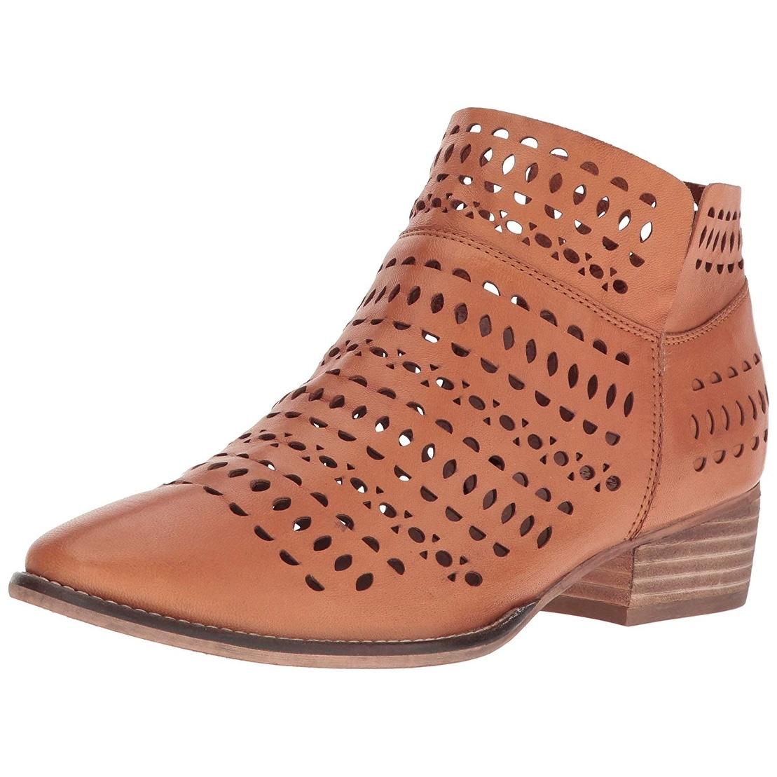 57f69a465f Seychelles Shoes