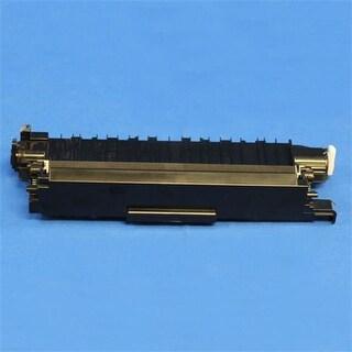 Samsung JC95-01638A CLP-680-CLX-6260 Transfer Roller
