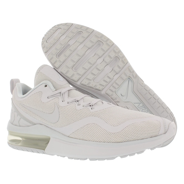 Shop Nike AIR MAX FURY Mens Shoes Size DOVE Free