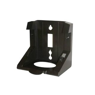 Polycom 2200-15995-001 Wall Mount for CX600