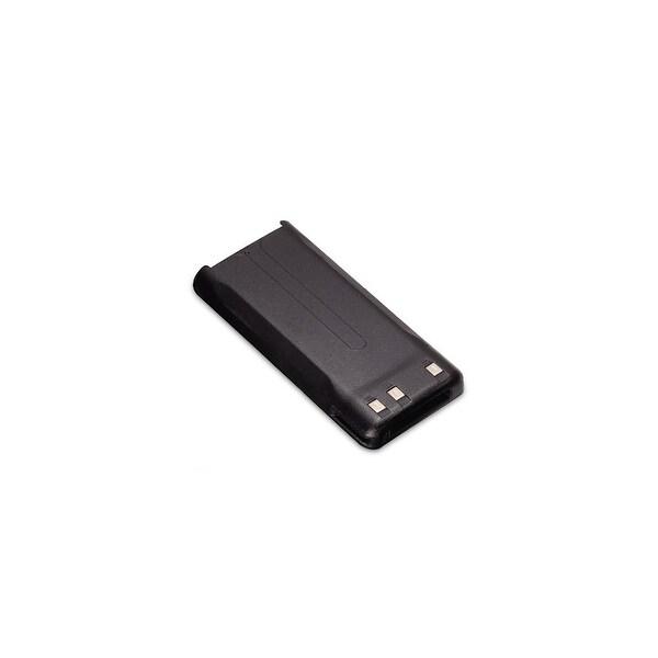 Battery for Kenwood KNB29 2-Way Radio Battery