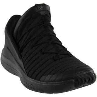 4d1493d76791 Jordan Shoes
