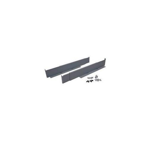 Tripp Lite - Installation Rackmount Rail Kit