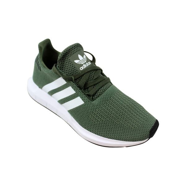 Scrivi Nel Clone Adidas Swift Run Black And Green Ottimizzazione Del Motore Di Ricerca Buona Sensazione Rivale