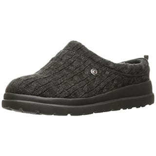 Skechers Womens Cherish Bob Sled Clog Slippers Casual Faux Fur Lined|https://ak1.ostkcdn.com/images/products/is/images/direct/927a21ea5bf22b2427e51ac9c6a0714532e83bf9/Skechers-Womens-Cherish-Bob-Sled-Casual-Faux-Fur-Lined-Clog-Slippers.jpg?impolicy=medium