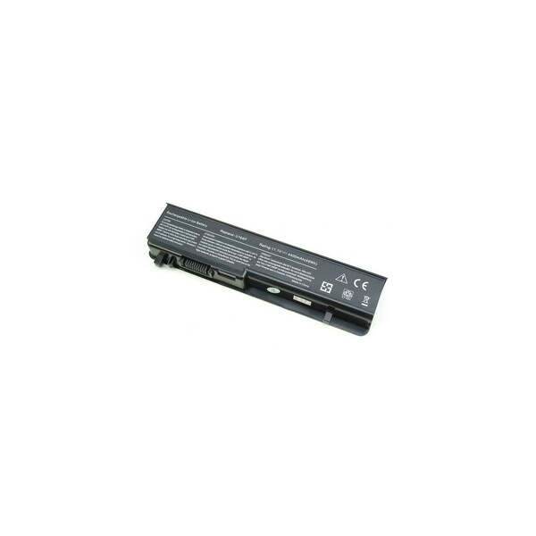 Battery for Dell 312-0196 Replacement Battery