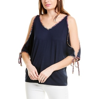 Link to Trina Turk Madagascar Top Similar Items in Dresses