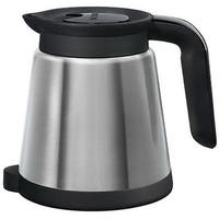 2.0 Cup Coffee Carafe Stainless Steel