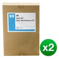 HP LaserJet 110V User Maintenance Kit (Q5421A)(2-Pack)