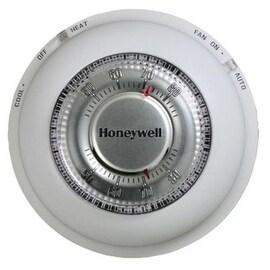 Honeywell T87N1000 Tradeline Thermostat
