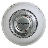 Honeywell T87N1000 Tradeline Thermostat