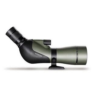 Hawke Sport Optics 16-48 x 65 Nature Trek Spotting Scope, Green