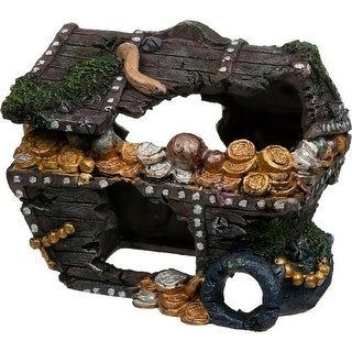 Treasure Chest - Extra Large