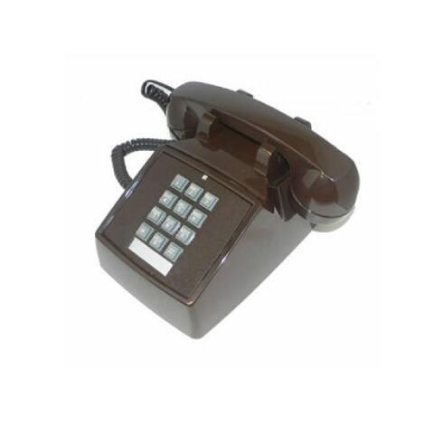 Cortelco 250045-VBA-20M Category: Consumer Telep - Multicolor