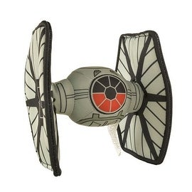 Star Wars The Force Awakens First Order Tie Fighter Plush Toy