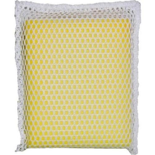 "Arnold 85-439  Bug Remover Sponge, 5"" x 4"""