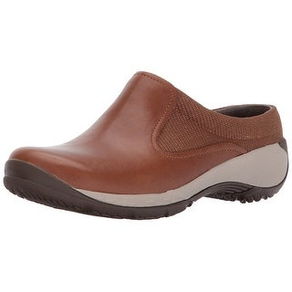 Merrell Women's Encore Q2 Slide Fashion Sneaker,