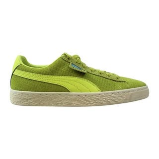 951b0f8720043a Puma Shoes