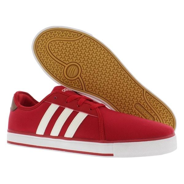 Adidas Neo Lvs Men's Shoes Size
