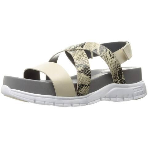 Buy Cole Haan Women S Sandals Online At Overstock Our
