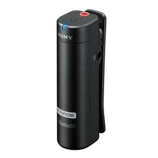 Sony Audio-Video ECM-AW4Bluetooth Wireless Microphone