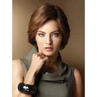 Venice by Raquel Welch Wigs - Hand Tied, Monofilament,Lace Front - Wheat