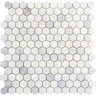 Marble Tile For Less Overstock