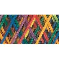 Mexicana - Aunt Lydia's Classic Crochet Thread Size 10