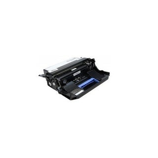 Dell 9Pn5p Black Imaging Drum Kit For B5460dn B5465dnf Laser Printers