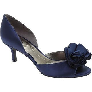 b90d8470bd0c Bandolino Women s Shoes