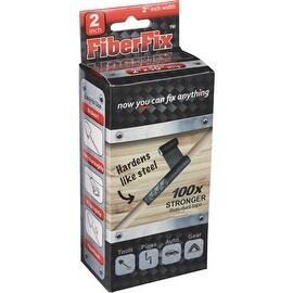 """FiberFix 2""""X50"""" Fiberfix Wrap"""