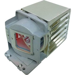 Replacement Projector Lamp For DS327 DS329 DS550