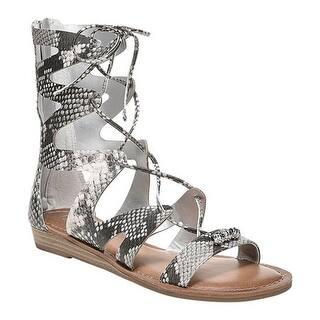 d0b053109635 Buy Carlos by Carlos Santana Women s Sandals Online at Overstock ...