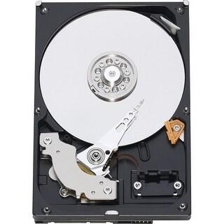 WD WD800AAJB WD Caviar SE SE WD800AAJB 80 GB 3.5 Internal Hard Drive - IDE - 7200 - 8 MB Buffer