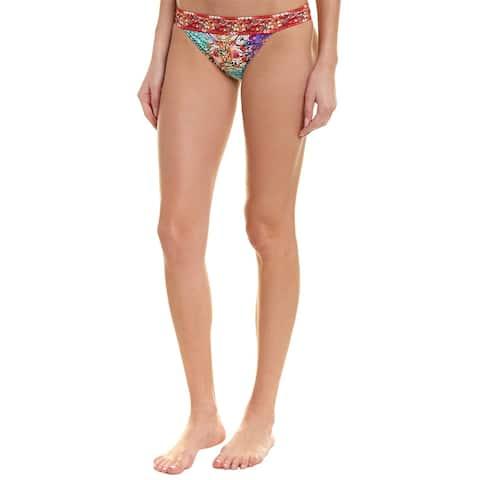 Gottex Bikini Bottom