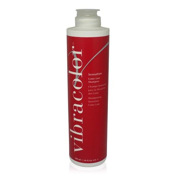 Brocato Vibracolor Sensation Shampoo 10 Oz
