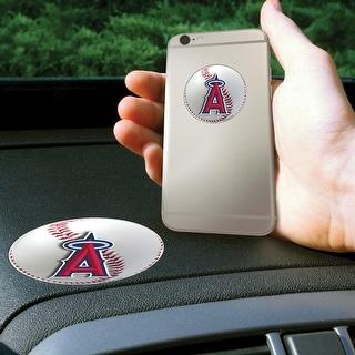 MLB - Los Angeles Angels Get a Grip