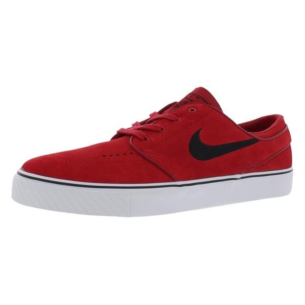 Nike Stefan Janoski Skate Men's Shoes - 10 d(m) us