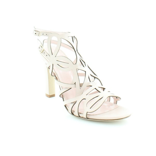 Kate Spade New York Illana Women's Heels Pale Pink