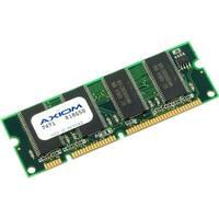 Axion AXCS-1024MAS5XM Axiom 1GB OEM Approved Module - 1 GB (1 x 1 GB) - DDR SDRAM - 184-pin - DIMM