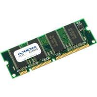 """Axion AXCS-7845-H2-8G Axiom 8GB DDR2 SDRAM Memory Module - 8 GB (2 x 4 GB) - DDR2 SDRAM - ECC - Registered - 240-pin - DIMM"""