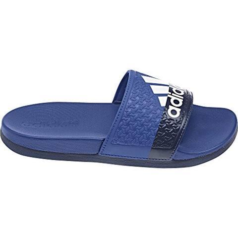 Adidas Adilette Comfort Slides Kids'
