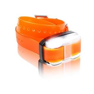 Dogtra EDGE 1 Mile Extra Dog Collar Orange
