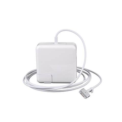AGPtek 45W AC Power Adapter Charger for Apple MacBook Air Pro Magsafe 2 A1436 MD592LL (2012-2014) P/N:A1436 A1465 A1466