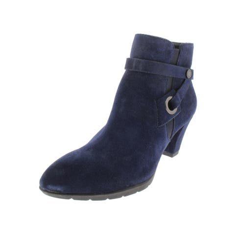 15be4daad3b Buy Anne Klein Women's Boots Online at Overstock | Our Best Women's ...